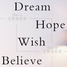 Online Get Cheap Wishing Quotes -Aliexpress.com | Alibaba Group
