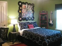 Star Bedroom Decor Rock Bedroom Decor Font B Rock B Font Music Wall Vinyl Decal