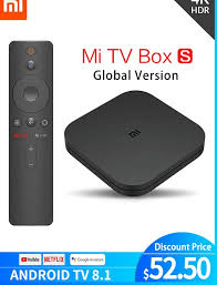 best tv box ultra hd <b>4k</b> near me and get <b>free shipping</b> - a753