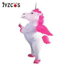 Best value <b>Inflatable Christmas Costume</b> – Great deals on <b>Inflatable</b> ...