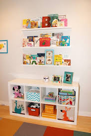 3 sprouts storage boxes in harpers nursery anew office ikea storage