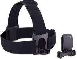 Штативы <b>GoPro</b> – купить штатив для фотоаппарата ГоПро в ...