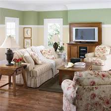 Pareti Beige E Verde : Colore delle pareti del soggiorno foto nanopress donna
