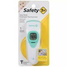 <b>Safety 1st</b> детские <b>термометры</b> - огромный выбор по лучшим ...