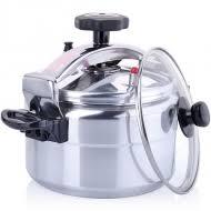 <b>Скороварка</b> алюм <b>5л</b> TM <b>Appetite</b> C22-5L | <b>Скороварки</b> - Посуда ...