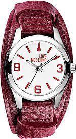 <b>Женские</b> наручные <b>часы Moschino</b> - купить оригинал: выгодные ...