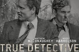 True Detective 2.Sezon 7.B�l�m