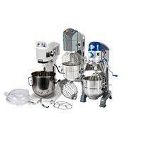 <b>Commercial</b> Mixers | <b>Professional</b> Mixers | WebstaurantStore