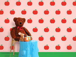 wall decals kids rooms room decor decals for kids room the coolest wall decals for kids rooms kids room