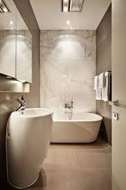bathroom copper sink vsfufu