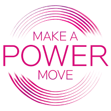 the make a power move program inspires women to take charge of full size