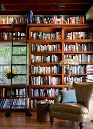 1000 ideas about bookcase wall on pinterest bookcases built in bookcase and wall units bookcase book shelf library bookshelf read office