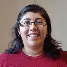 Jimena Ramírez. PhD Research Fellow (Fundación Carolina). I am Jimena Y. Ramirez-Marin, an active young scholar committed to negotiation teaching and ... - 5