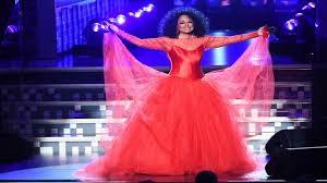 <b>Diana Ross</b> Tickets   <b>Diana Ross</b> Concert Tickets & Tour Dates ...