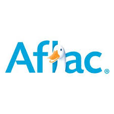 Aflac | America's Most Recognized Supplemental Insurance Company