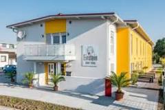 FairSleep Motel Einstein Erding, including reviews - Booking.com
