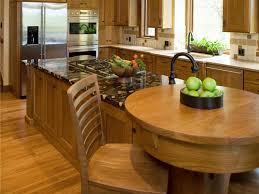 charming floating kitchen programme range  images about kitchen ideas on pinterest kitchen backsplash design lux