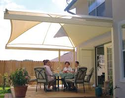 1000 Images About Shade For The Yard On Pinterest  Shade Screen Decks And Sun Sail  U
