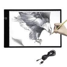 11.11 ... - Buy digit canvas and get free shipping on AliExpress