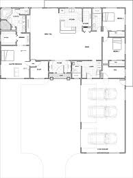 House Plans HawaiiAmazing hawaiian house plans   hawaiian home floor plans