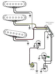 single coil wiring diagram single wiring diagrams online similiar single coil wiring diagram keywords