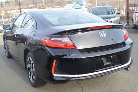 Honda Reading Ma New 2017 Honda Accord For Sale In Burlington Ma Serving Newton