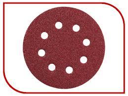 <b>Шлифовальный круг metabo 125mm</b> p120 25шт 631587000 ...