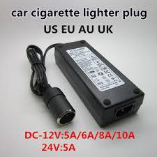 Online Shop for Popular <b>12v</b> 10a <b>ac</b> adapter from Lighting ...