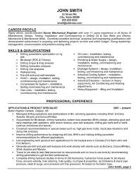 click here to download this accounts receivable resume template    click here to download this accounts receivable resume template  http     resumetemplates   com accounting resume templates template       pinterest
