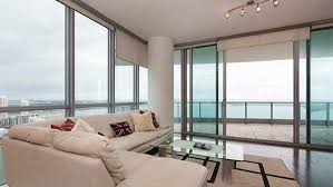 living group london miami andy murray miami condo city realty group international