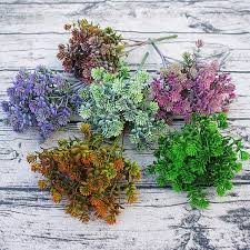 artificial succulents Store - Amazing prodcuts with exclusive ...