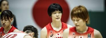 Who will be crowned <b>MVP</b> of the FIBA <b>Women's</b> Asia Cup <b>2019</b>?