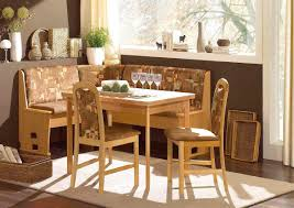 Kmart Dining Room Sets Collection Dining Room Sets Kmart Pictures Home Decoration Ideas