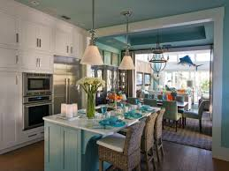x small galley kitchen