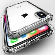<b>Apple</b> ударопрочный, <b>сотовый телефон</b>, футляры, чехлы и ...