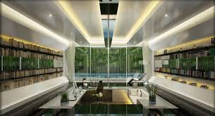 office office design inspiration home office design law office logo inspiration modern office inspiration awesome modern office interior design