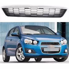 Передний бампер <b>верхняя решетка радиатора</b> для <b>Mitsubishi</b> ...