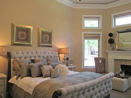 trotting by kwal master bedroom paint color aspen white painted bedroom