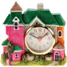Настольные <b>часы</b> – электронные и механические | Подарки.ру ...