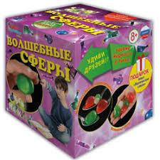 <b>Фокусы</b> - купить в интернет-магазине с доставкой курьером ...