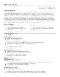 resume sites for employers resume sites for employers makemoney alex tk