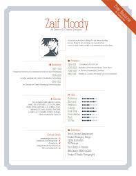 resume format for graphic designer cv graphic designer graphic sample resume for graphic designer