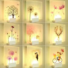 2019 <b>Artpad</b> 8W Modern Loveliness <b>Romantic</b> Picture Classic Wall ...