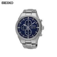 Спортивные <b>часы SEIKO</b>