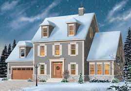 images about house plans on Pinterest   Colonial  Square       images about house plans on Pinterest   Colonial  Square Feet and House plans