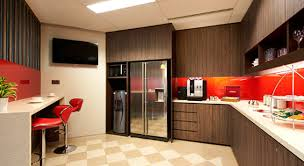 your pantry building office pantry