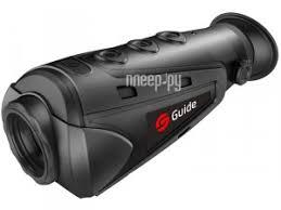 <b>Прибор ночного видения Guide</b> IR510 N1 WiFi