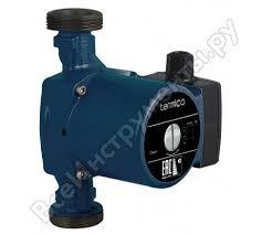 Циркуляционный <b>насос Termica</b> 180 мм <b>TL</b> 32-8 - цена, отзывы ...