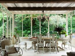 wooden sunroom dining white sunroom dining room laminating wooden table and classic carving