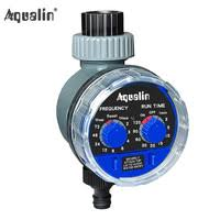 Find All China Products On Sale from Aqualin Official Store on ...